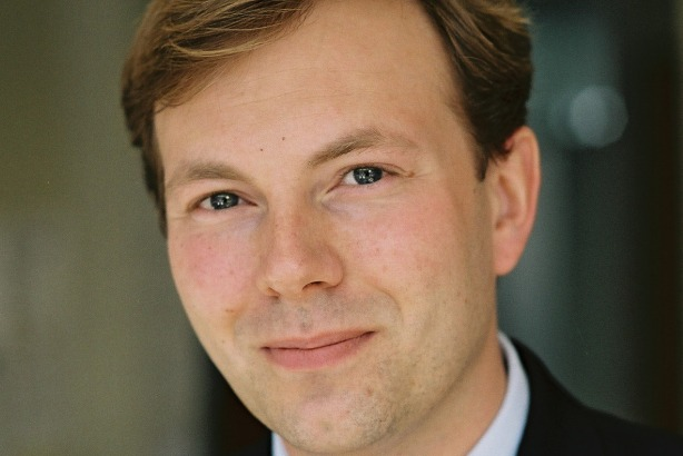 Thomas Schmidt: will lead the new business media relations and public affairs teams