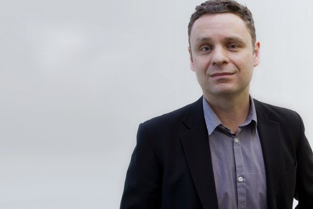 Tim Riches is to succeed Hutton as CEO of Edelman Australia