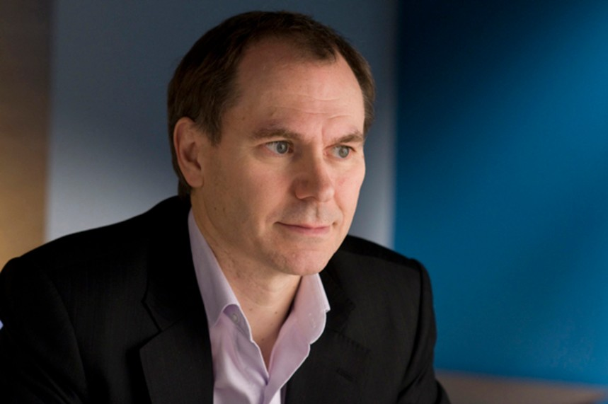 Lansons CEO Tony Langham said Intermarket is an important strategic acquisition.