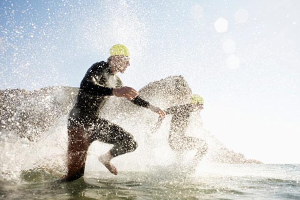 Making a splash online: The ITU will work with Vero to improve its digital reach
