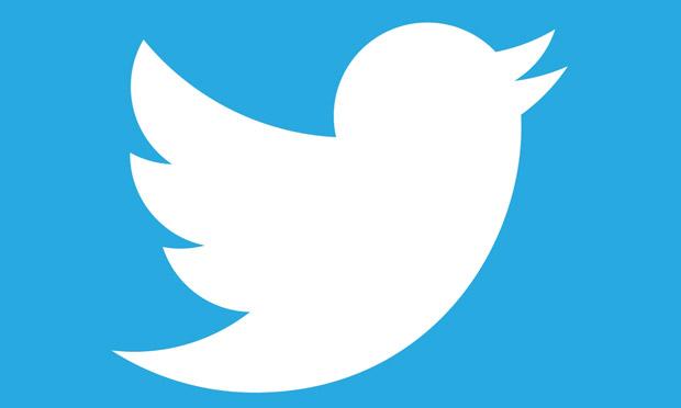 Follow PRWeek Asia's new twitter account