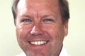 Adams: 'participatory media is a global opportunity'