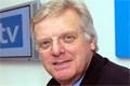 Michael Grade: ITV's executive chairman