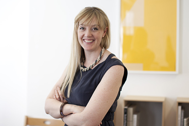 Slow claps all round for some of the biggest players in PR, says Vanessa Pine
