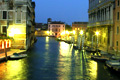 Venice: attractive investment option