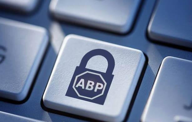 Adblock Plus is one of the ad-blocking apps recently empowered by Apple.