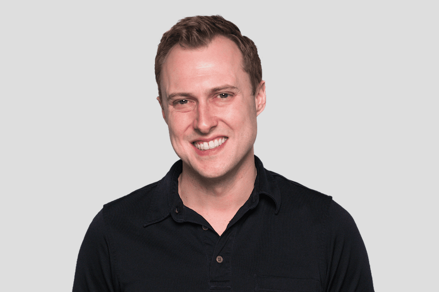 Allen & Gerritsen has promoted Jason Lewis to SVP of PR.