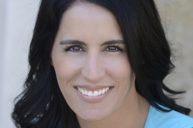 Lisa Schmidtke
