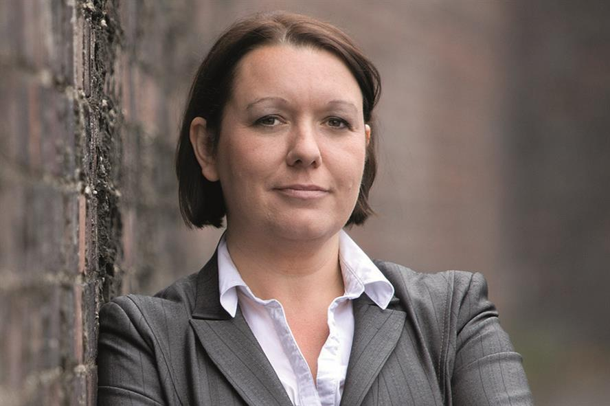 Public trust and confidence are in short supply in Greater Manchester, warns Amanda Coleman