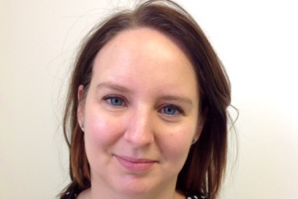 Amy Vickery: Former Channel 5 head of press joins House PR