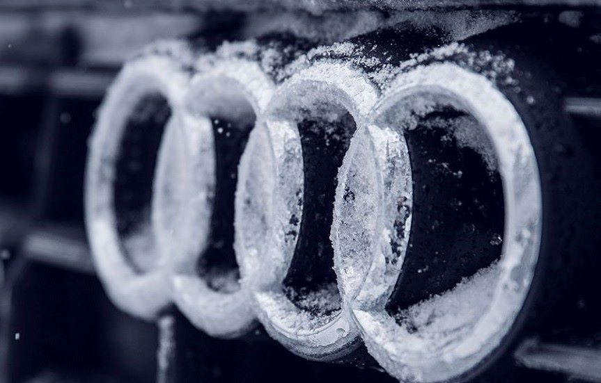 Audi has shaken up its Americas agency roster. (Image via Audi's Facebook page).