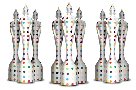 Brit Awards: MasterCard is in its 16th year as headline sponsor