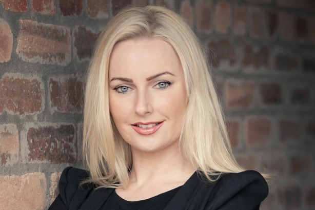 Laurna Woods: Beattie Communications to invest a further £0.5m in recruitment