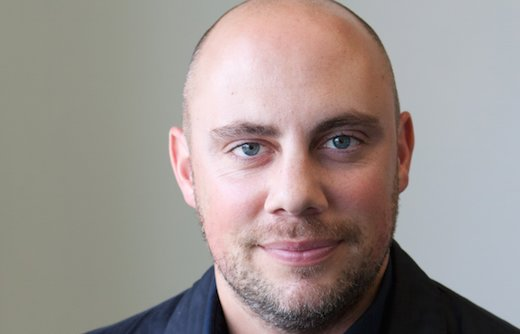 PRs should celebrate the rise of the chief experience officer, writes Ben Reed