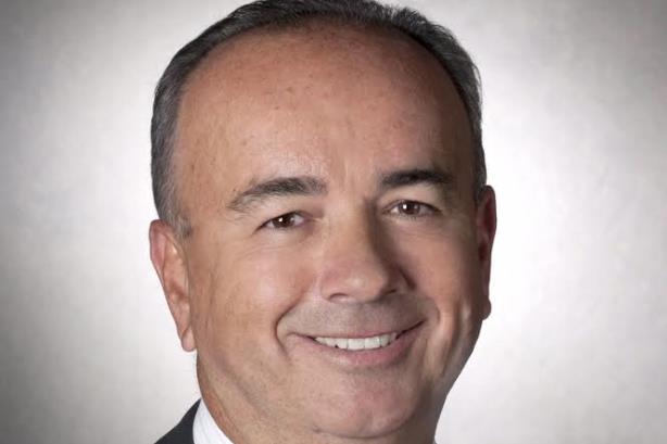 Incoming Duke Energy comms leader Selim Bingol