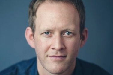 Ken Birge (image via his LinkedIn page)