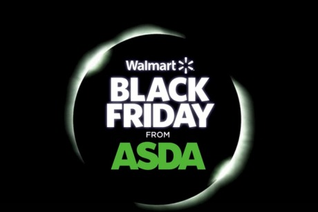 Black Friday: retailers across the UK are offering thousands of deals