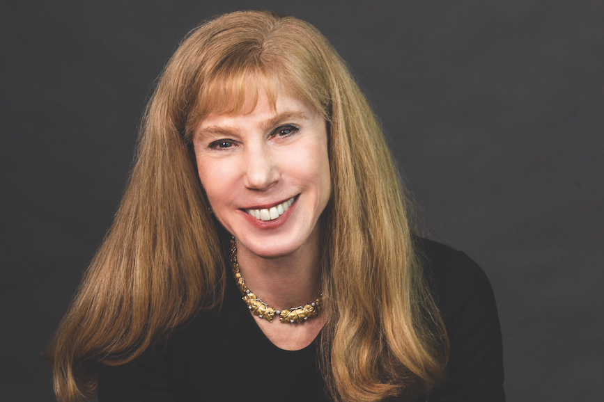 Kathy Bloomgarden's Ruder Finn has made its second acquisition of the year.