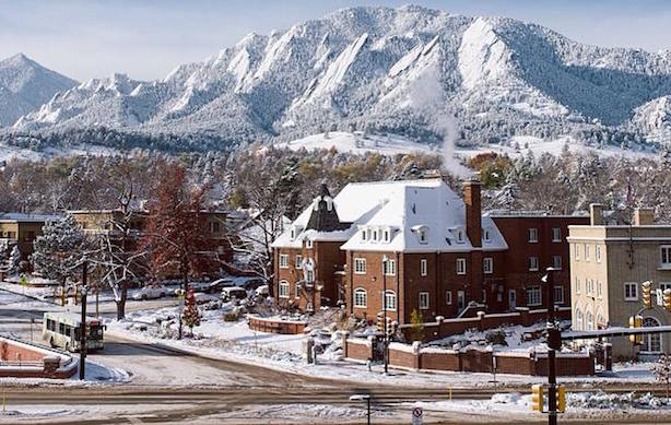 Image via Keep Boulder Fun on Facebook