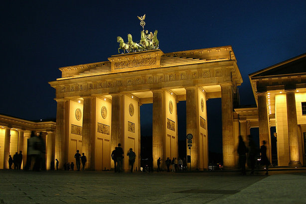 Berlin: Edelman increases German footprint (Credit: james j8246 via Flickr)