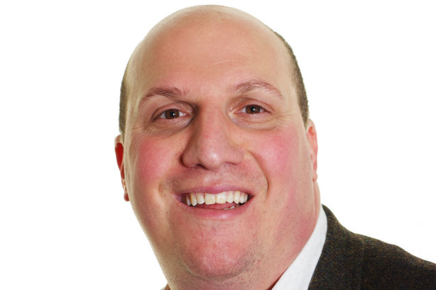 Phil Caplin: The broadcast consultant will lead Good Broadcast