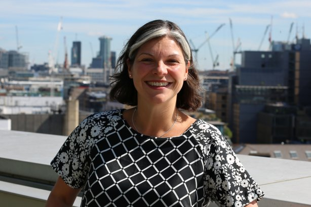 Caroline Winters has left FleishmanHillard Fishburn for an in-house role at Danone UK