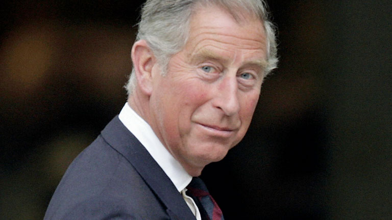 Prince Charles: 'Black spider memos' to be published