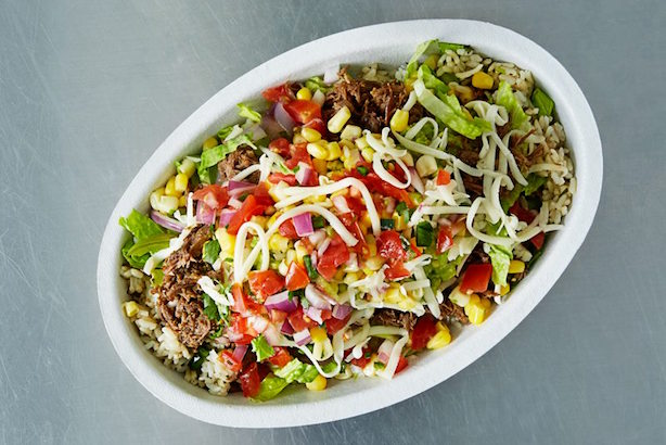 Chipotle has retained two prominent food-safety experts.