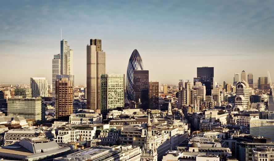 City advisers: Tom Leigh will leave FTI Consulting in the summer (credit: Thinkstock by Getty Images)