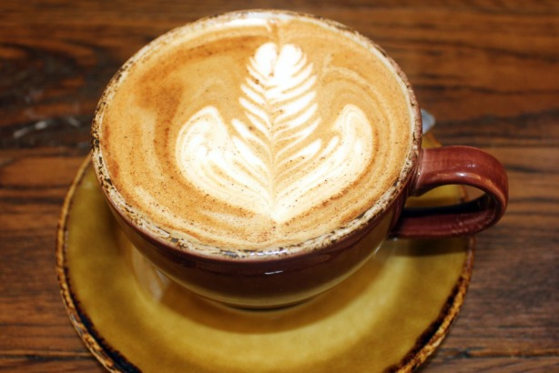 Harris+Hoole: Coffee chain has appointed Brands2Life following pitch