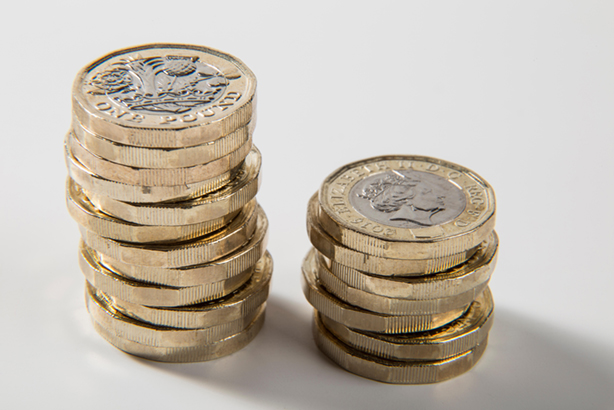 Kent County Council used social media to boost public engagement with its budget