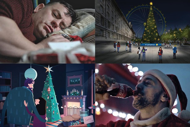 Did charity and cause marketing Christmas campaigns cut through this year?
