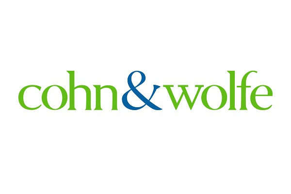 Cohn & Wolfe announced two wins in Hong Kong