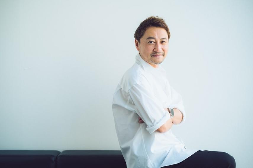 Tetsuya Honda