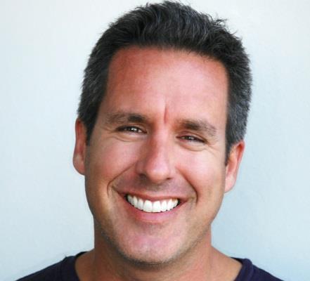 ReviveHealth CEO Brandon Edwards
