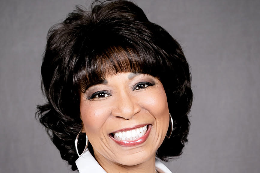 Deborah Elam has joined DJE Holdings' board of directors.