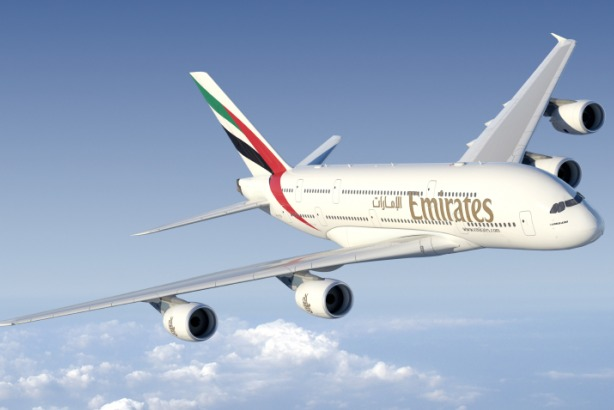 Emirates: Airline appoints Red Consultancy after five-way pitch