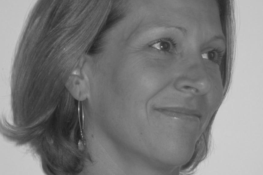 Emma Lynn has been named global health deputy.