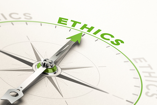Does PR need a new global code of ethics? ©ThinkstockPhotos