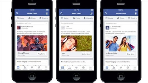 Facebook fail: Aspectus PR's Alastair Turner