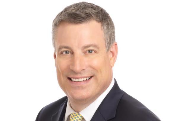 Rob Flaherty