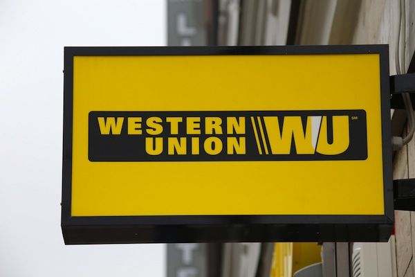 Western Union is taking on Alibaba over b-to-b payments (Metropolico.org/Flickr)