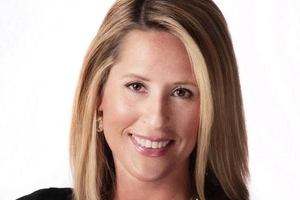Carrie Galli