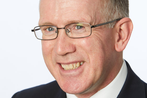 There are significant gains from an APPC and PRCA merger, argues George McGregor