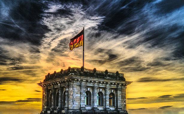 German move for Havas
