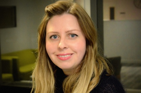 Gillian Hudson: New head of digital reflects new focus at DWP