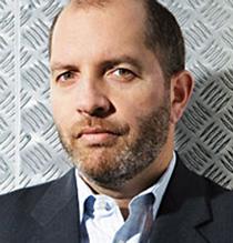 Peter Granat