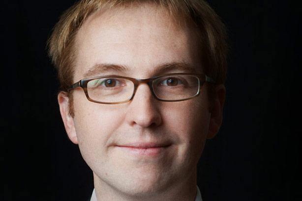 Guy Dennis: former city correspondent at The Sunday Telegraph