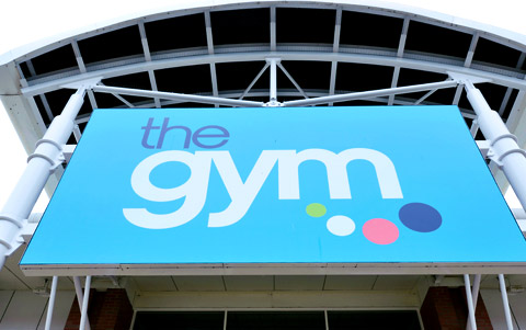 The Gym Group: Weighing up 15 to 20 openings per year after IPO