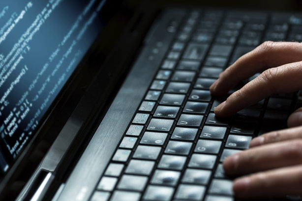 Cloudmark: Offers IT security services (Credit: Thinkstock)
